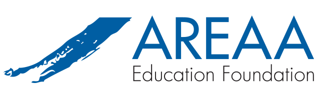 AREAA Education Foundation